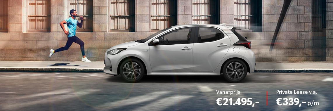 yaris-first-edition-1140x420.jpg